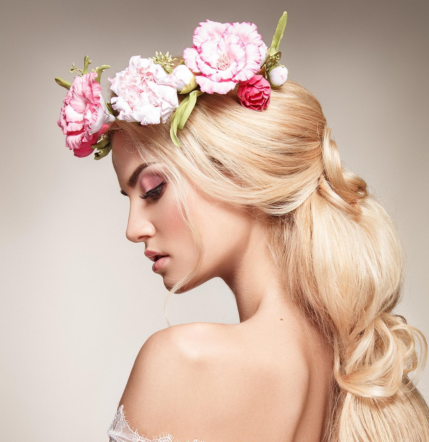 blog coiffure