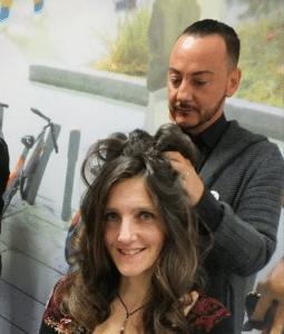 avis seche cheveux dyson