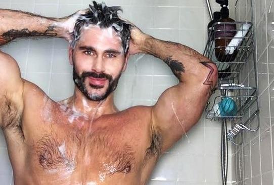 quel shampoing choisir