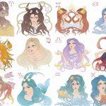 horoscope cheveux janvier 2019