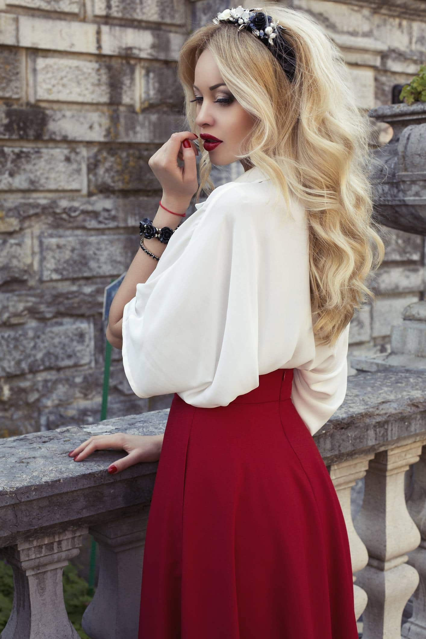 occasion-cheveux